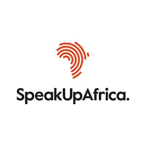 Speak Up Africa