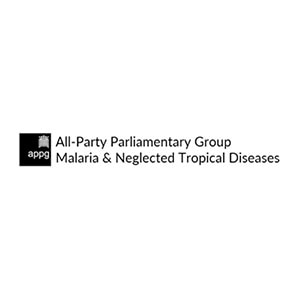 All Party Parlimentary Group