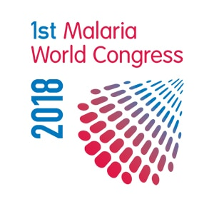 Malaria World Congress