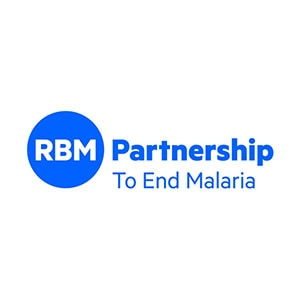 RBM Partnership