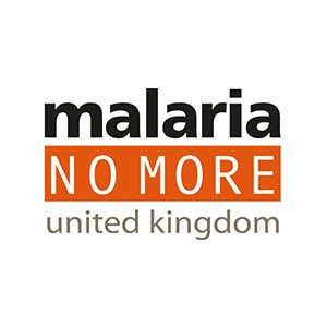 Malaria No More UK